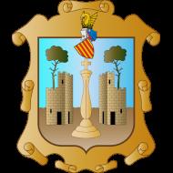 Escudo de AYUNTAMIENTO DE LA YESA